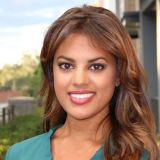 Christina Clyburn of Zembala Group in Orlando