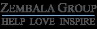 Zembala Group